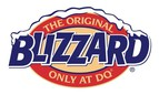 Buy 1, Get 1 DQ Blizzard for 99 cents