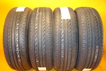 $40 Off Set of 4 New Tires